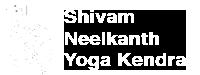 Shivam Neelkant Yoga Kendra
